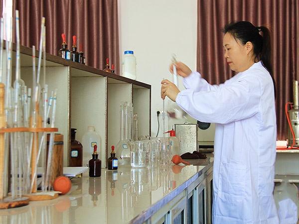 萍乡市东陶陶瓷有限责任公司新网站上线