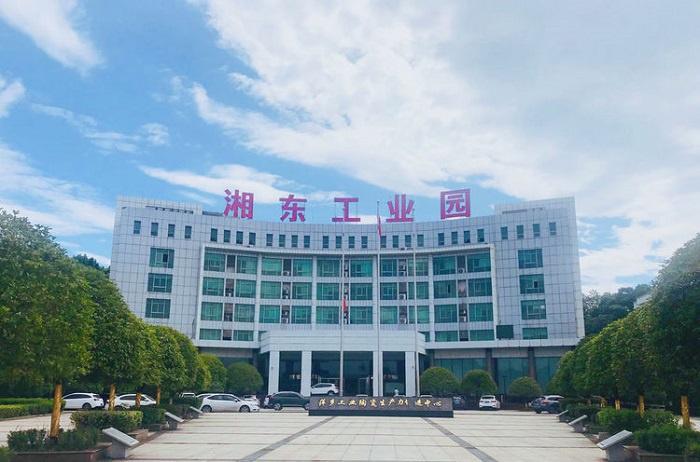 萍乡东陶陶瓷传承工匠精神,坚守科技领先,质量为王!