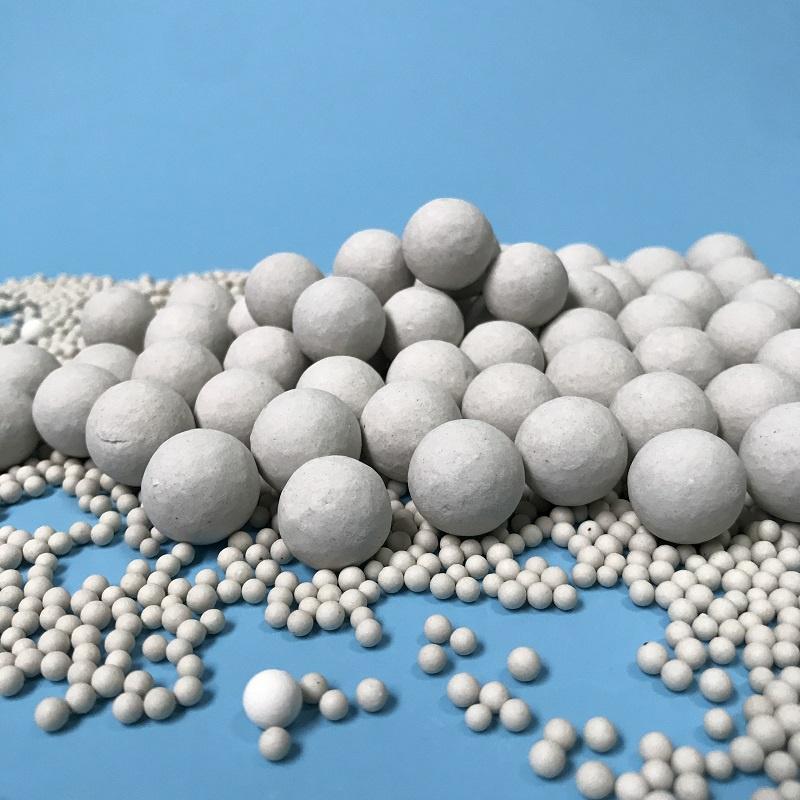 惰性瓷球有毒吗 - 惰性瓷球对人身有什么危害