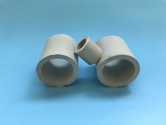 影响陶瓷拉西环价格的因素有哪些